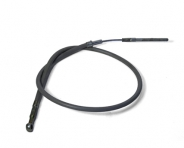 Cable fre posterior PK XL