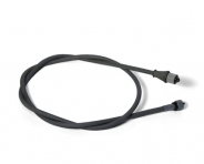Cable rellotge 160 cc