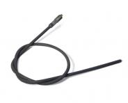 Cable rellotge PK XL, PK S