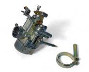 Carburador DELLORTO 16 original Vespa SL