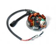 Encès electrònic Vespa PK XL sense bateria