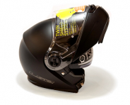 Casco LS2 model Strobe convertible