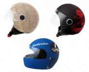 Fundes casco