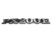 Insígnia PX 200 E