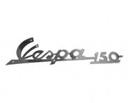 Insígnia Vespa 150