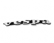 Insígnia Vespa alumini