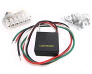 Kit encès electrònic Levistronic