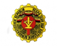 Parxe Club Vespa Alemanya