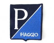 Parxe Piaggio