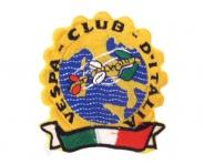 Parxe Vespa Club Italia