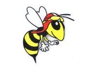 Parxe Wasp