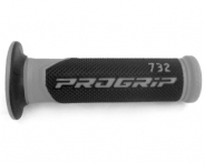 Puny PROGRIP gris
