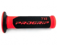 Puny PROGRIP vermell