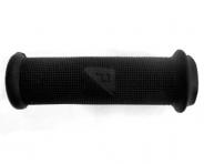 Puny clàssic Vespa negra