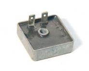 Regulador Vespa Primavera, SL, 160...