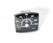 Rellotge Vespa Primavera 120 km/h