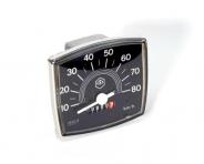 Rellotge Vespa Primavera 80 km/h