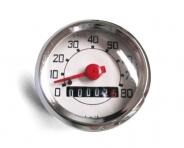 Rellotge Vespa 50