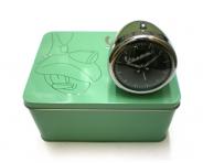 Rellotge despertador Vespa