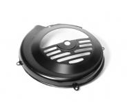 Tapa ventilador negra Vespa Primavera, SL...