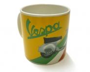 Tassa Vespa Grand Sport
